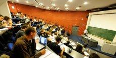 L'enseignement supérieur de Montpellier n'est toujours pas labellisé Idex.