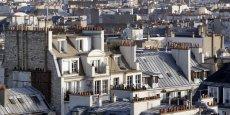 Fixées en 1970, les valeurs locatives sont revalorisées chaque année par un coefficient voté par le Parlement. Leur révision, maintes fois reportée, fait l'objet depuis février d'une expérimentation dans cinq départements (Charente-Maritime, Nord, Orne, Paris et Val-de-Marne).