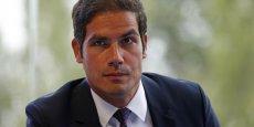 Mathieu Gallet ressortirait blanchi de l'affaire des travaux de son bureau à Radio France.