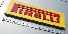 En s'emparant de Pirelli, ChemChina met la main sur un fabricant de pneumatiques haut de gamme susceptible de dégager de confortables marges, tout en offrant à l'italien un accès privilégié au marché chinois.
