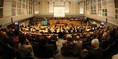 Les candidats potentiels à la présidence du conseil départemental préfèrent rester discrets avant le 2e tour des élections