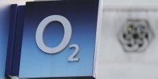 En fusionnant le réseau O2 à sa filiale Three UK, Hutchison devient numéro un des mobiles au Royaume-Uni.