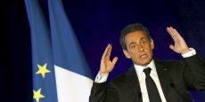 Dans les deux cantons de Limoges, les électeurs devront choisir entre un candidat du PS et... personne d'autre !
