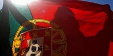 Constituer un gouvernement au Portugal sera délicat.