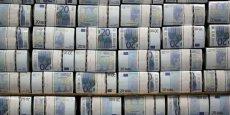 Le gouverneur de la Banque de France, Christian Noyer, a-t-il raison de résumer les maux de l'économie française au poids trop lourd de l'Etat?