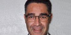 Pierre-Antoine Lévi espère prendre le Département du Tarn-et-Garonne