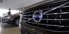 Volvo Car compte aujourd'hui deux usines en Europe, dans son berceau de Göteborg et à Gand (Belgique), et deux en Chine, à Chengdu et Chonqing.