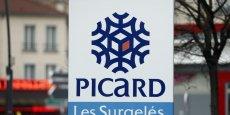 Pour l'exercice 2015, Picard table sur un chiffre d'affaires de 1,37 milliard d'euros et un résultat d'exploitation avant intérêts et impôts (EBIT) de 192 millions d'euros.