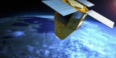 Le premier des trois satellites CSO livre déjà aux armées des images optiques d'une exceptionnelle qualité, a assuré le délégué général pour l'armement (DGA), Joël Barre dans une interview accordée à La Tribune