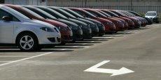 L'augmentation des importations a été tirée par le secteur automobile. Si l'Espagne compte un nombre important d'usines automobiles, elle doit importer une partie des pièces nécessaires à l'assemblage.