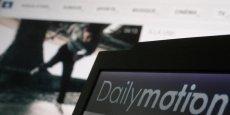 Selon une source proche du dossier citée par Le Monde, Vivendi a l'ambition de faire de Dailymotion un acteur de taille mondiale.