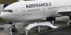 L'amélioration de la performance des filiales Air France, KLM et Hop! ainsi que de l'activité de maintenance a surpassé la dégradation des performances du transport cargo et de la compagnie aérienne à bas coût Transavia.