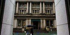 La banque centrale japonaise a décidé de ne pas adopter de dispositions supplémentaires et a choisi de conserver en l'état son programme de rachat d'actifs qui avait été étendu le 31 octobre.