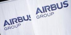 Airbus Group va solliciter ses actionnaires pour avaliser son plan de rachat d'actions, et son projet d'adopter le statut de société européenne.