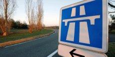 Dans un arrêté pris le 29 février, faisant fi de la décision du tribunal, le préfet de Seine-Saint-Denis a autorisé la création de cette voie réservée aux taxis sur l'A1.