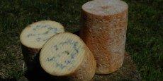 L'appellation ligérienne se positionne davantage comme un produit artisanal et plutôt haut de gamme.