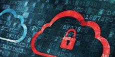 Après la cyber-attaque géante que l'hébergeur OVH venait de contrer et qui visait à engorger ses centres de données via l'internet des objets (l'infiltration de 150.000 caméras de vidéosurveillance connectées à distance), la question de la sécurité des données était plus que jamais à l'ordre du jour.