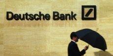 Les autorités financières estiment que des courtiers de grandes banques se seraient entendus pour manipuler les taux du Libor, un taux interbancaire de référence ayant une incidence sur une masse énorme de produits financiers dont certains prêts aux ménages et aux entreprises, selon les régulateurs.