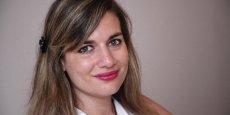 Magali Boisseau : Avant BedyCasa j'ai créé Worldfamily, le nom de l'entité juridique de Bedycasa. J'ai envoyé une newsletter tous les vendredis en anglais, en espagnol et en français. J'ai appris à coder sur le tas. Je n'avais aucune idée de là où j'allais.