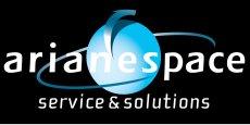 La vente de la participation du CNES dans Arianespace pourrait logiquement attendre 2016, année de la prochaine conférence ministérielle de l'Agence spatiale européenne (ESA), qui prendra la décision de sécuriser définitivement Ariane 6 et donc de lancer le programme