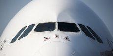 Airbus a livré de Toulouse 321 appareils en 2014. Soit 25 milliards d'euros.