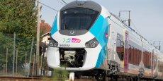 L'Afitf finance les routes nationales et les infrastructures ferroviaires