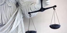 Une peine de trois ans de prison, dont un ferme, a été infligée à l'héritière. Elle devra également payer une amende de  trois millions d'euros.