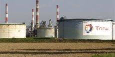 Le Français Total est notamment épinglé pour sa participation à l'American Petroleum Institute (API), la plus active des associations professionnelles agissant contre l'adoption de règles internationales en matière de climat selon InfluenceMap.