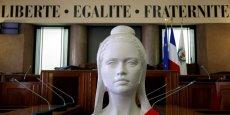 11.0000 élus communaux étaient attendus à Paris du 17 au 19 novembre pour le congrès annuel des maires, sur fond de baisse des dotations de l'Etat. Une manifestation difficile à sécuriser