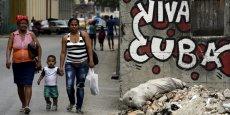 Le retrait de Cuba permettra de lever certaines sanctions économiques qui frappent l'île communiste mais n'abrogera pas l'embargo dans son ensemble que seul le Sénat peut annuler.
