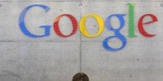 Google est sous la menace d'une amende équivalent à 10% de son chiffre d'affaires. Ce qui représente environ 6 milliards de dollars (5,6 milliards d'euros).