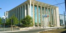 Les élus du Conseil régional, réunis en plénière, ont voté le CPER 2015 - 2020.