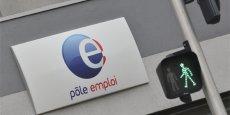 Paradoxalement, l'Occitanie est la 3ème région avec le plus fort taux de chômage derrière les Hauts-de-France et Paca.