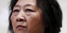 Le 8 mai dernier, cette intellectuelle, récompensée par plusieurs prix internationaux, était apparue à la télévision d'Etat chinoise, dans un reportage où elle admettait ses fautes. Mais, a-t-elle expliqué plus tard à ses avocats, ces aveux lui ont été extorqués.