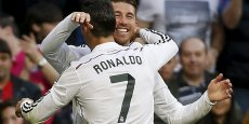 Selon Forbes, le club madrilène de Cristiano Ronaldo possède une valorisation estimée 3,26 milliards de dollars.