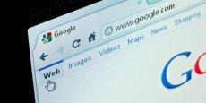 Bien souvent, le droit à l'oubli ne s'applique pas sur des recherches effectuées à partir de google.com ou d'extensions non européennes.