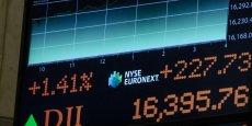 Le boom des activités de marchés obligataires et monétaires a profité à quasiment toutes les grandes banques, américaines et européennes.