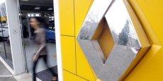 Renault veut reprendre pied sur un marché de plus de 80 millions d'habitants.