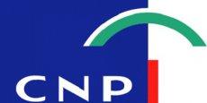 Le résultat net de CNP Assurances reste affecté par des dépréciations d'actifs et la tempête financière de 2011. Il ressort ainsi à 872 millions d'euros, en baisse de 17% par rapport à 2010. Copyright Reuters