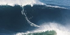 Les océans, le septième pays le plus riche du monde.