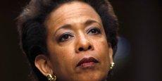 Nommée en novembre par Barack Obama, Loretta Lynch aura attendu l'approbation de sa nomination par le Sénat américain plus longtemps que ses sept derniers prédécesseurs réunis.