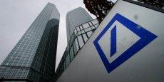 La banque a suspendu des traders le mois dernier en Russie sans expliquer la raison de cette décision.