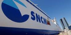 L'offre de Baja Ferries se démarquerait car c'est la seule qui émane d'un professionnel du transport maritime, cela peut faire la différence, rapporte Reuters en se basant sur une source proche du dossier.