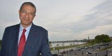 Lionel Zinsou a participé à la 3e édition de la Journée nationale des diasporas africaines, organisée par la Ville de Bordeaux et le Club Bordeaux - Cameroun - France