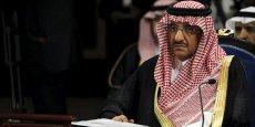 Mohammed ben Nayef, qui a survécu à au moins quatre tentatives d'assassinat, devient par ailleurs, à 55 ans, le premier prince héritier du trône parmi les petit-fils du fondateur du royaume, Abdelaziz ben Abderrahmane Al Saoud, dit Ibn Saoul.