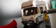 En intégrant la palette d'offre du leader mondial allemand Campanda de la location de camping-cars, la startup Airvy (Bordeaux) lui apporte une nouvelle brique : la location entre particuliers.