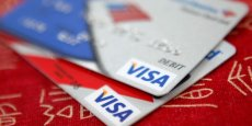 Visa avait donné son indépendance à son ex-filiale en 2007 peu avant son entrée en fanfare à la Bourse de New York en 2008.