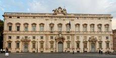Selon la Cour constitutionnelle italienne, le maintien du pouvoir d'achat des retraités, notamment de ceux touchant des pensions modestes, est un droit constitutionnellement fondé qui avait été sacrifié de manière déraisonnable.