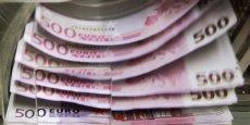 Outre des recettes fiscales attendues plus dynamiques, le gouvernement table sur une ressource supplémentaire de 2,4 milliards d'euros grâce à la cellule de régularisation des personnes titulaires d'un compte non déclaré à l'étranger.