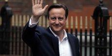 C'est la décision du gouvernement conservateur de David Cameron de tenir un référendum sur l'appartenance du Royaume-Uni à l'Union Eeuropéenne d'ici à 2017 qui inquiète l'agence de notation américaine